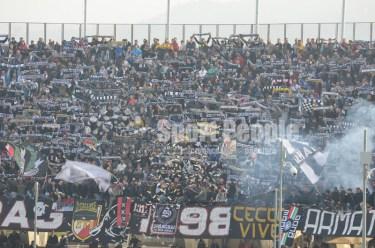 Ascoli-Perugia-Serie-B-2015-16-09