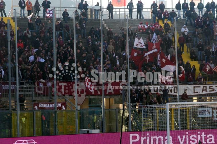Atalanta-Torino-Serie-A-2015-16-01