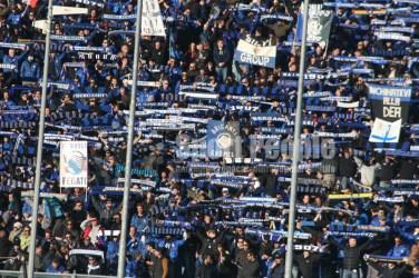 Atalanta-Torino-Serie-A-2015-16-05