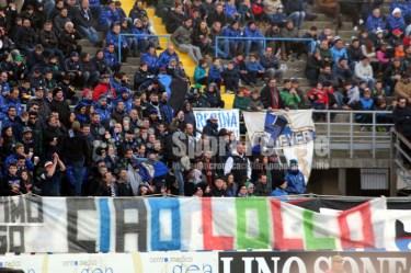 Atalanta-Torino-Serie-A-2015-16-14