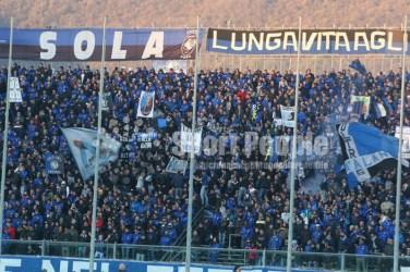 Atalanta-Torino-Serie-A-2015-16-15