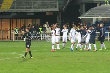 Atalanta-Torino-Serie-A-2015-16-17