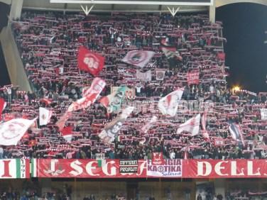 Bari-Livorno-Serie-B-2015-16-02