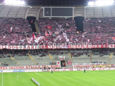 Bari-Livorno-Serie-B-2015-16-05