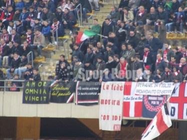 Bari-Livorno-Serie-B-2015-16-08