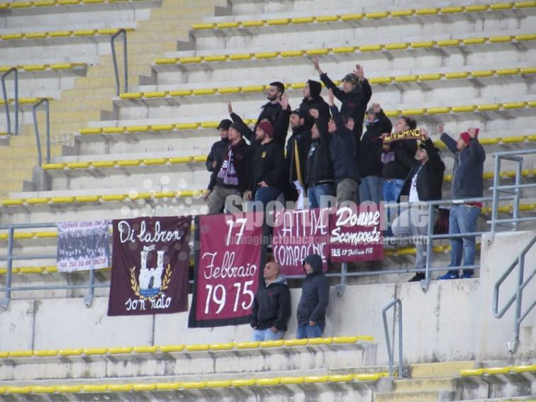 Bari-Livorno-Serie-B-2015-16-09