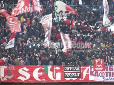 Bari-Livorno-Serie-B-2015-16-14