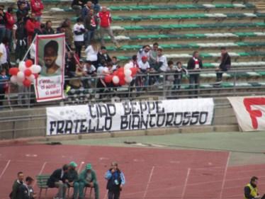 Bari-Novara-Serie-B-2015-16-03