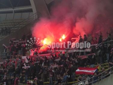 Bari-Salernitana-Serie-B-2015-16-04