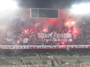Bari-Salernitana-Serie-B-2015-16-06