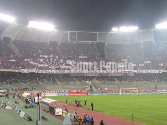 Bari-Salernitana-Serie-B-2015-16-10