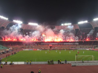 Bari-Salernitana-Serie-B-2015-16-13