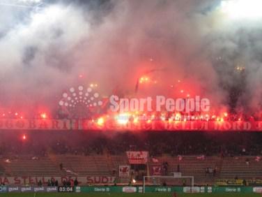Bari-Salernitana-Serie-B-2015-16-16