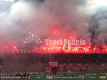 Bari-Salernitana-Serie-B-2015-16-17