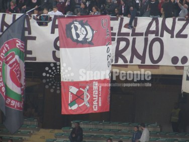 Bari-Salernitana-Serie-B-2015-16-18