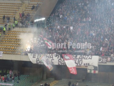 Bari-Salernitana-Serie-B-2015-16-19