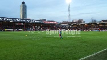 Brentford-Nottingham-Forest-Championshio-2015-16-03