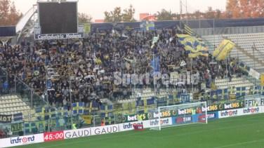 Carpi-Verona-Serie-A-2015-16-01