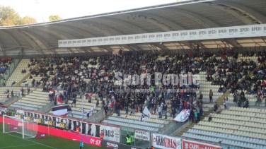 Carpi-Verona-Serie-A-2015-16-02