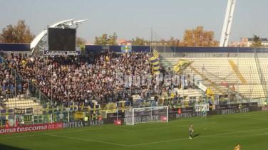 Carpi-Verona-Serie-A-2015-16-03