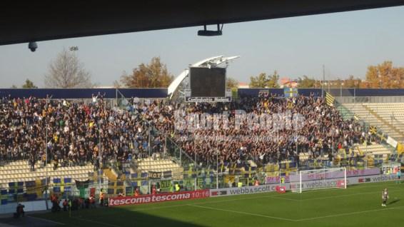 Carpi-Verona-Serie-A-2015-16-04
