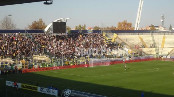 Carpi-Verona-Serie-A-2015-16-07