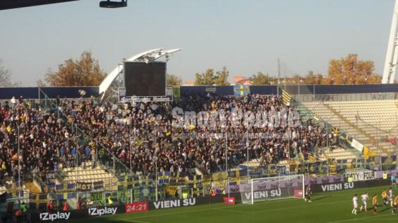 Carpi-Verona-Serie-A-2015-16-08