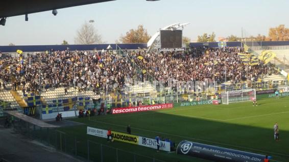 Carpi-Verona-Serie-A-2015-16-09