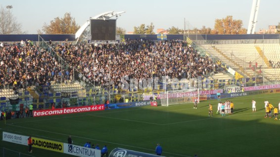 Carpi-Verona-Serie-A-2015-16-13