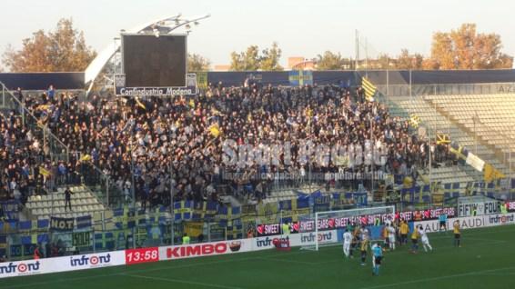 Carpi-Verona-Serie-A-2015-16-17