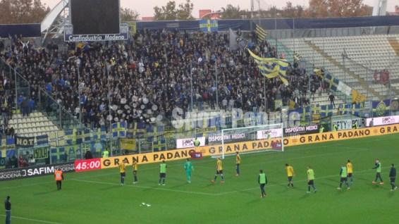 Carpi-Verona-Serie-A-2015-16-24