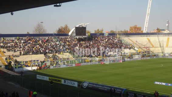 Carpi-Verona-Serie-A-2015-16-25