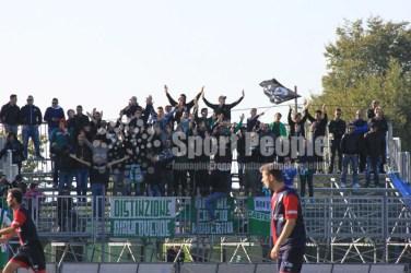 Castelfidardo-Campobasso-Serie-D-2015-16-04