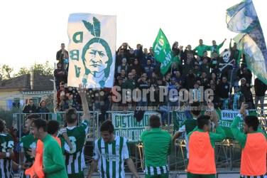 Castelfidardo-Campobasso-Serie-D-2015-16-06