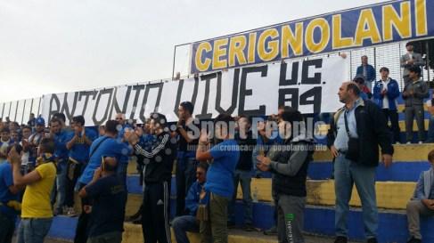 Cerignola-Canosa-Promozione-Pugliese-2015-16-03