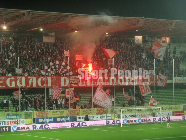 Cesena-Bari-Serie-B-2015-16-13