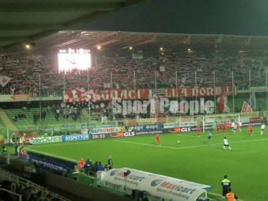 Cesena-Bari-Serie-B-2015-16-31
