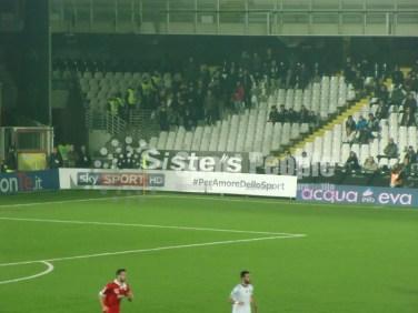 Cesena-Como-Serie-B-2015-16-06
