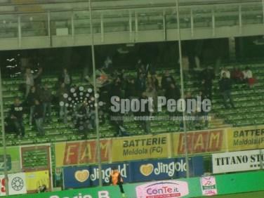 Cesena-Como-Serie-B-2015-16-12