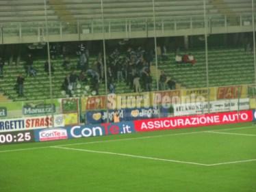 Cesena-Como-Serie-B-2015-16-13