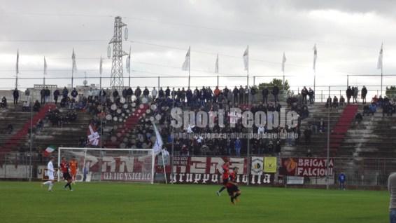 Fano-Campobasso-Serie-D-2015-16-07