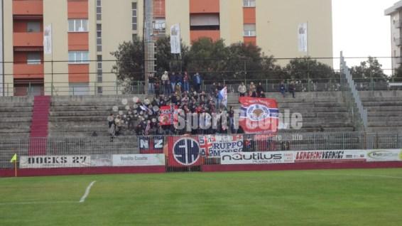Fano-Campobasso-Serie-D-2015-16-09
