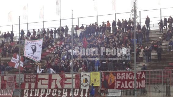 Fano-Campobasso-Serie-D-2015-16-20