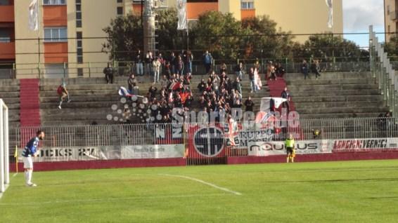 Fano-Campobasso-Serie-D-2015-16-26
