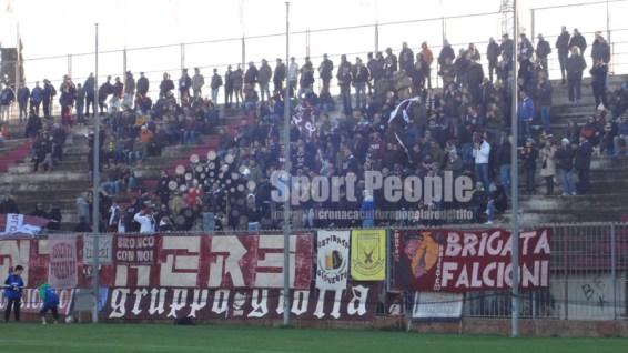 Fano-Campobasso-Serie-D-2015-16-32