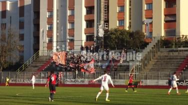 Fano-Campobasso-Serie-D-2015-16-33