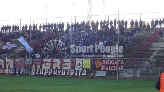 Fano-Campobasso-Serie-D-2015-16-40