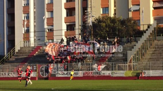 Fano-Campobasso-Serie-D-2015-16-41