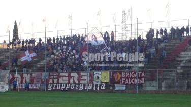 Fano-Campobasso-Serie-D-2015-16-51
