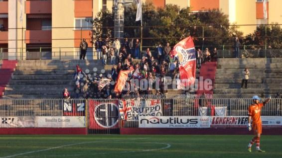 Fano-Campobasso-Serie-D-2015-16-53